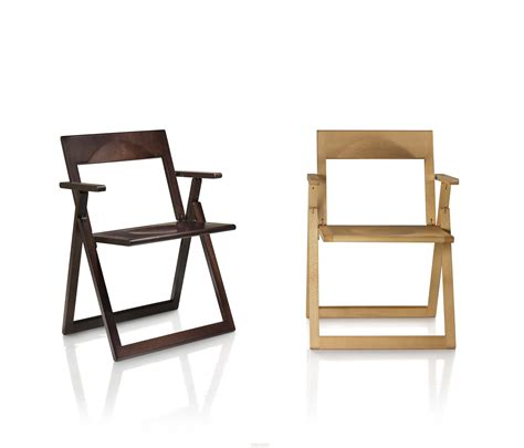 Magis Folding Chair by Aviva Folding Chair Chairs From Magis Architonic