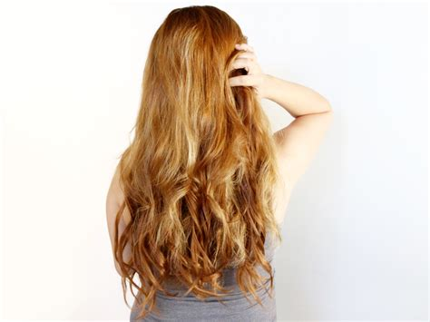 how to care for human how to care for human hair extensions with pictures