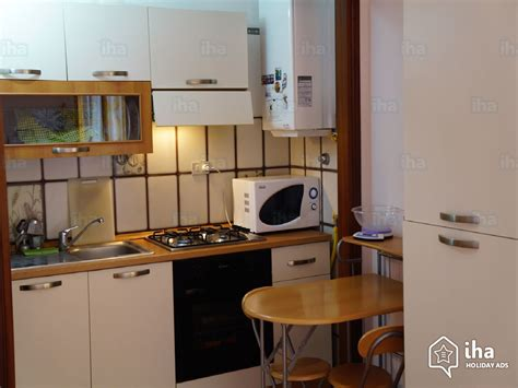 bardolino appartement flat apartments for rent in bardolino iha 6494