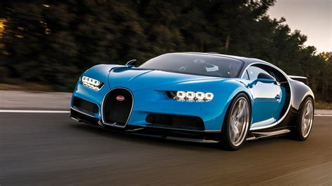Wall Car Wallpaper Hd by Bugatti Chiron Era Car Hd Wallpapers Hd Wallpapers
