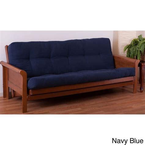1000 ideas about futon mattress on size