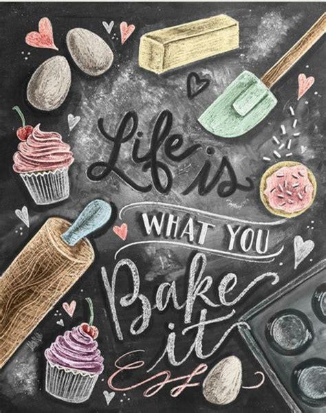 17 best ideas about chalkboard art kitchen on pinterest