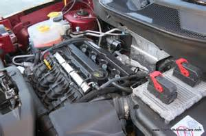 jeep patriot 2 4 liter engine jeep free engine image for