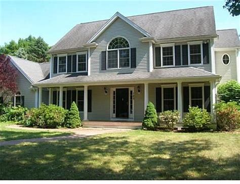 Foreclosed Homes In Ma by Massachusetts Reo Homes Foreclosures In Massachusetts