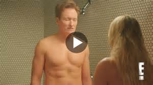 Chelsea Handler Shower Skit Unedited Version » Home Design 2017