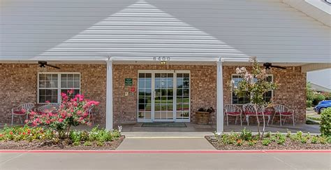 mi homes design center easton haven nursing home in greenville texas homemade ftempo