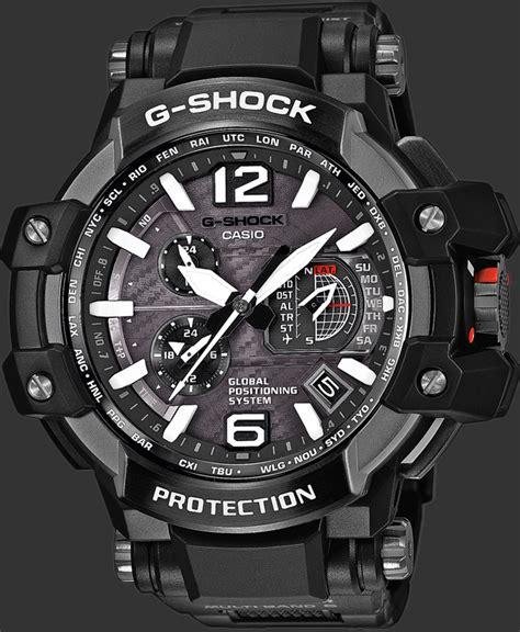 G Shock Gpw 1000 Fc g shock watches premium