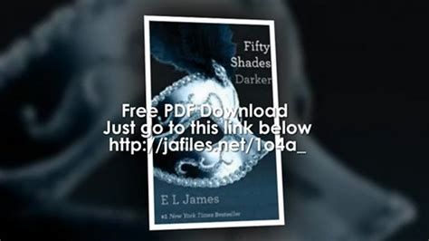 50 shades freed book 3 free pdf download download ebook 50 shades darker