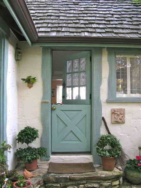 15 Best Front Door Images On Pinterest Cottage Front Cottage Style Front Door