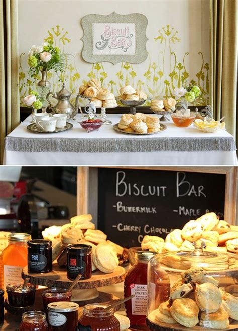 buffet station ideas 10 food station ideas guests will go for food catering food food bar