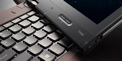 Keyboard Laptop Pasangan Lenovo Keluarkan Ultrabook Dengan Layar Berputar Ganlob