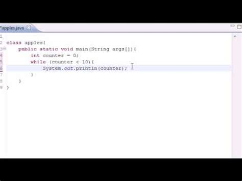 java tutorial youtube bucky bucky java programming gratisselling