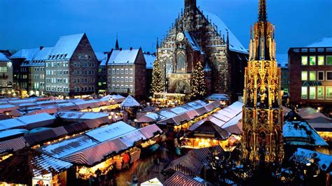 wallpaper christmas market zb travel christmas markets mike yardley news and travel