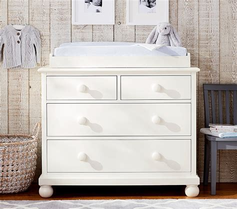 pottery barn dresser baby five secrets for saving money at pottery barn kids high