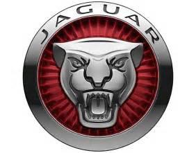 Jaguar Symbolism Best 25 Jaguar Logo Ideas On Logo