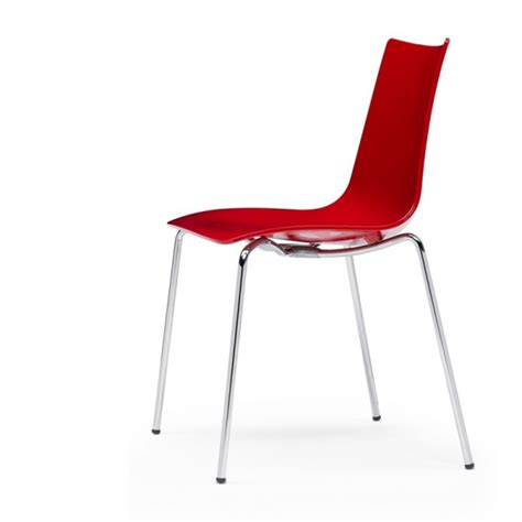 ikea sedie impilabili sedie ufficio impilabili arredamento locali contract