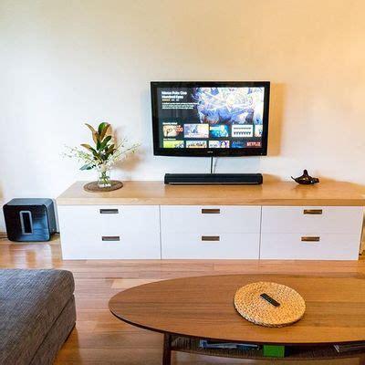 home cinema systems surround sound speakers sonos