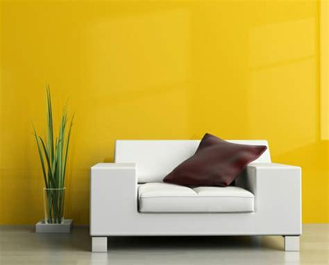 gelbe welche wandfarbe farbtafel wandfarbe w 228 hlen sie die richtigen schattierungen