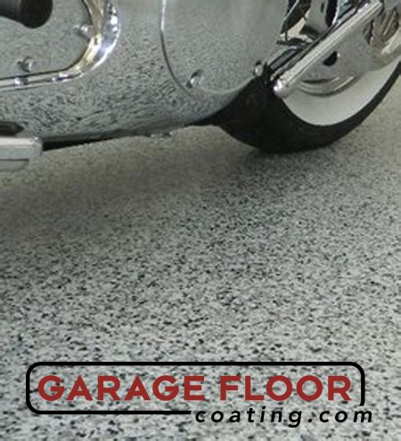 garage floor coating franchise system inc in cave creek