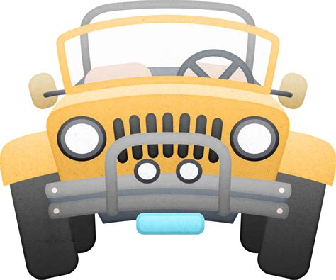 safari jeep png pixelily st jeep png safari zoo zoos and
