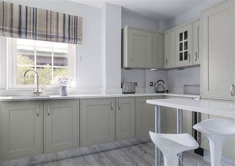 kitchen designer edinburgh kitchen design edinburgh kitchens edinburgh edinburgh fitted kitchens kitchen