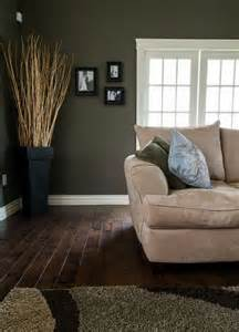 hardwood living room 20 amazing living room hardwood floors