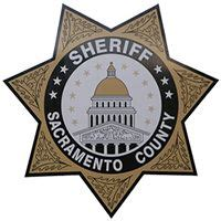 Door County Sheriff by Working At Sacramento County Sheriff Glassdoor Au