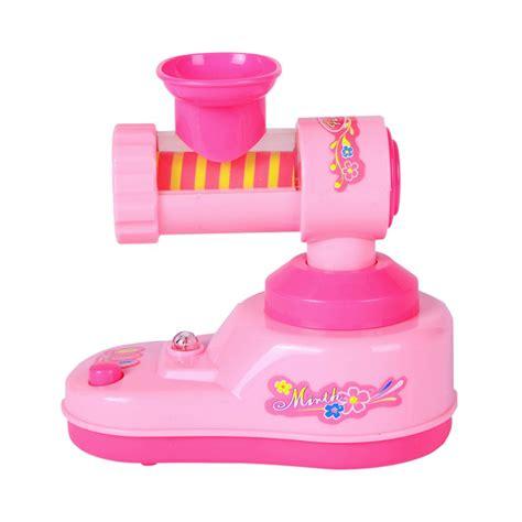 Walmart Kids Bedding Babies Toddler Toys For Girls