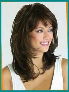 haircuts for 67 year olds hairstyles for 60 year olds women apexwallpapers com