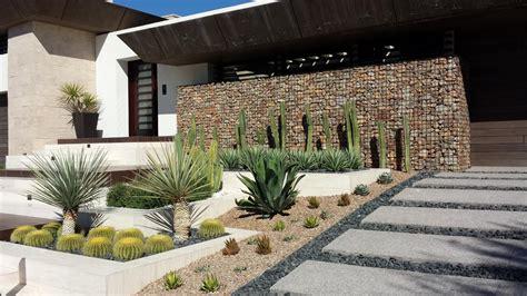 southwestern landscape designs photo above is section of southwestern style landscape design studios hgtv