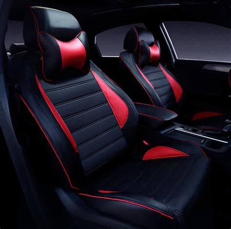 fiat 500 leather seat covers popular fiat seat cover buy cheap fiat seat cover lots