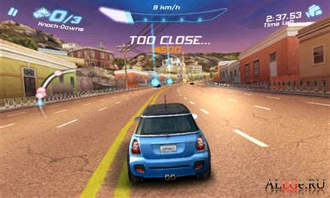 asphalt adrenaline 6 apk asphalt 6 adrenaline hd apk data consfritjorbound s