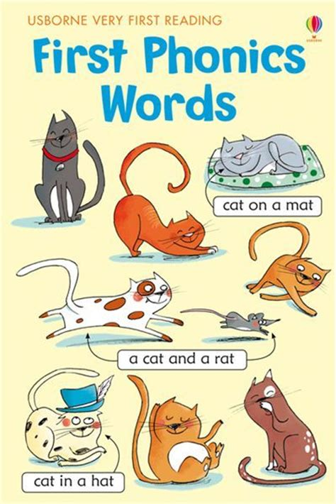 three words books 21 best images about hhh cvc 3 letter words decodable