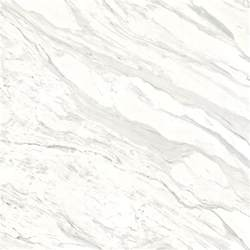 volakas white marble porcleain tile m80p112b 600x600mm 600x600mm for sale factories manufactures