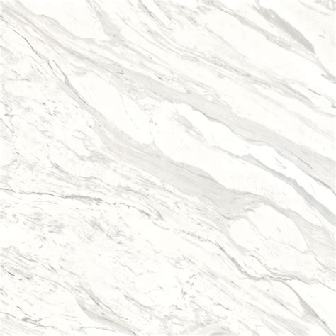 1000 images about white marble on pinterest