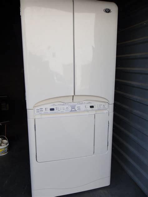 Maytag Neptune Dc Dryer With Steam Cabinet by The Storage Princess Sold No Longer Available Maytag