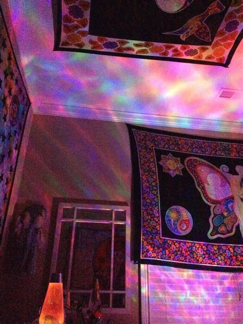 trippy bedroom hippie room hippie room pinterest
