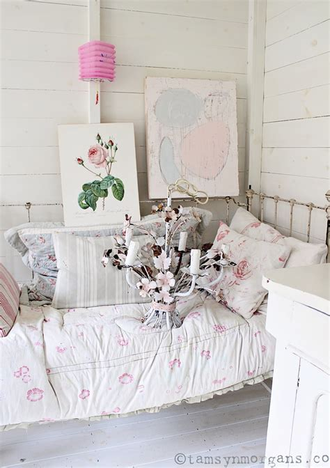 top 28 not shabby definition top 28 not shabby meaning shabby chic bedroom petit 28 best