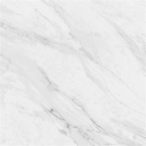 White Marble calacatta white marble effect porcelain floor tile 600x600