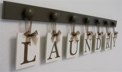 Wall Decor Laundry Room laundry room signs wall decor interior decorating