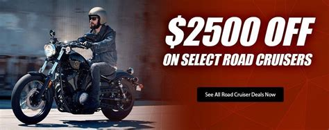 Motorcycle Dealers Oahu by Yamaha Of Hawaii Yamaha Motorcycles For Sale