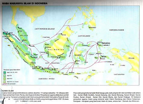 film sejarah masuknya islam di nusantara sejarah masuknya islam di indonesia rikapadmanila