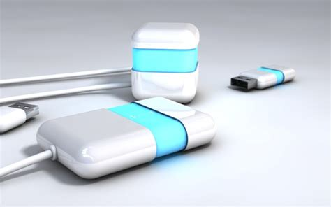 best for industrial design 30 best industrial designs and concepts