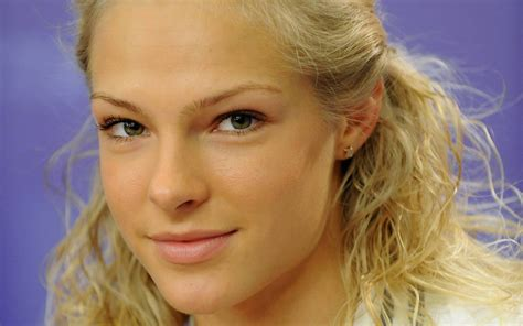 darya klishina tattoo darya klishina wallpaper 43331