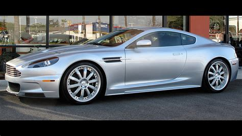 2008 aston martin db9 photos specs news radka car blog wiring diagram library