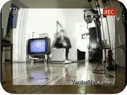 ã berwachung haus test fernsehreparaturdienste ein test