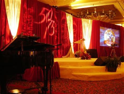 event drapery atlanta lemiga atlanta drape and event design