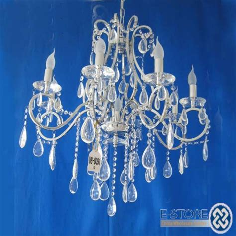 Crystal Chandelier Song Chandelier Online Who Sang Chandelier