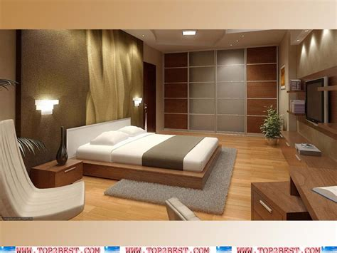 Modern Bedroom Ideas by Modern Bedroom Designs D Amp S Furniture