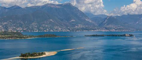 sul lago di garda lago di garda la tua guida alle vacanze sul lago di garda